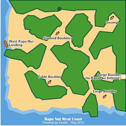 rapa-nui-west-coast-1st
